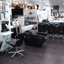 Salon Hagemann