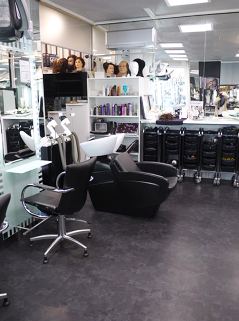 salon-hagemann