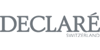 declare beauty logo